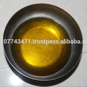 Sunflower cooking oil 2018