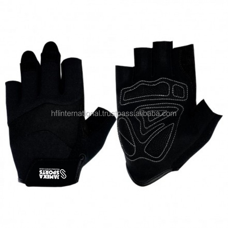 Good Performance Oil Rigger Glove/multy functional Mechanic Working Glove.[