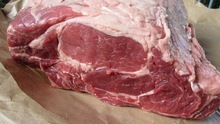 Halal Fresh Lamb /Frozen Meat of Beef/Cow Meat of All Parts available