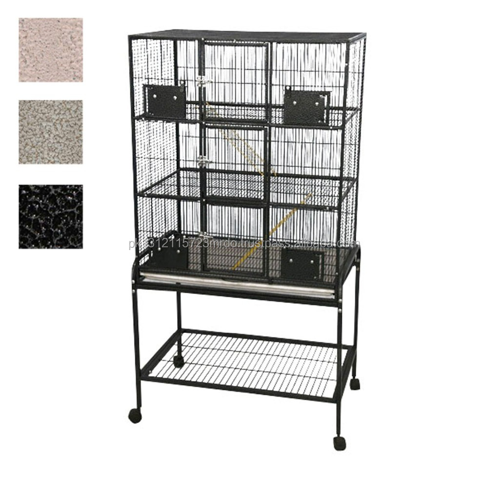 New Styled, animal cages, large animal cages for sale, large animal cages