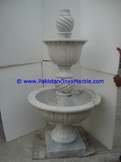 Marble Carving Fountain Onyx Carving Fountains, Water Carving fountains, Stone Carving Fountains,