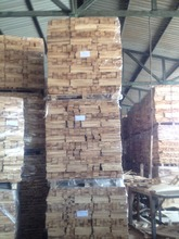 Low price High quality Vietnam rubber wood timber