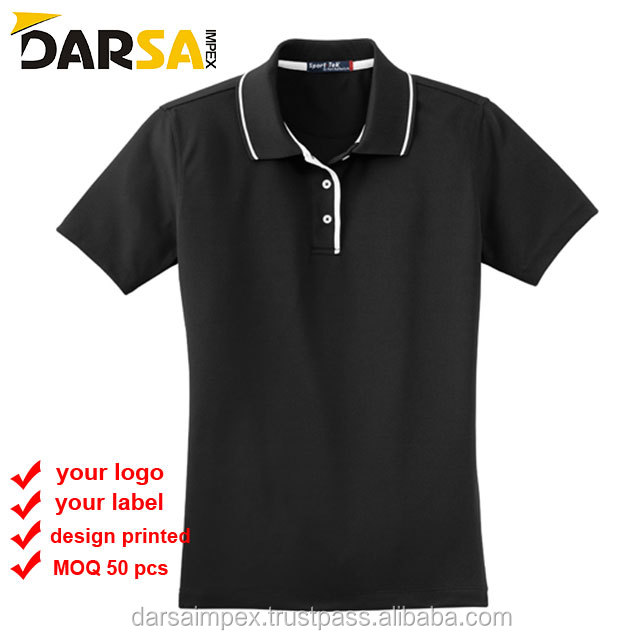 polo shirts at Big Hot sale 2017 cheap ratesbuy online for any style with mens