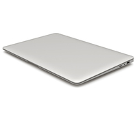 Refurbished laptop i5 i7