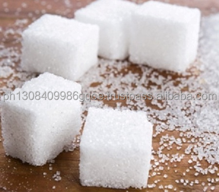 AFFORDABLE QUALITY GRADE A ICUMSA 45 WHITE REFINED SUGAR FOR SALE