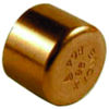 High Quality Copper Pipe Fittings ( elbow - curve f/m - socket - tee reduced - reducing union - blinding - crossover )