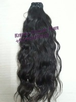Beautiful Promotional Price 100% Natural Human Hair Can Be Bleached And Dyed, 100% Virgin Hair