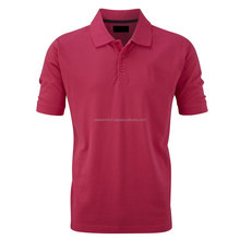 gift Custom T-shirt Printing Promotional T shirts With Your Logo Brand Embroidery Design Polo Shirt Manufacture pakistan