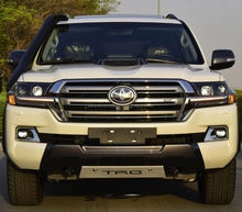 Cheap Land Cruiser Diesel new cars for Sale