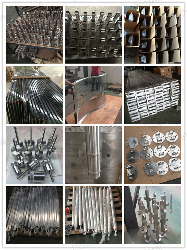 factory production 2.jpg