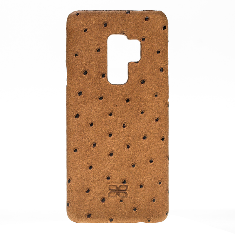 Cell phone case for samsung S9
