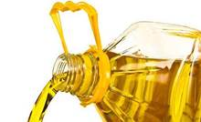 Affordable Corn Oil (1L, 2L, 3L, 5L, 10L PET Bottle) Corn Refined Vegetable Oil for sale