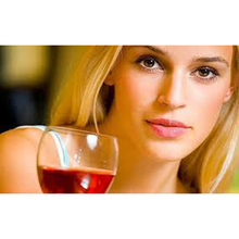 Best Sale Alcohol Brand Names of Sweet Red Wines From 0,588 EUR / Liter CIF