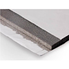 Wholesale market building radiant barrier_agf6 heat insulation materials