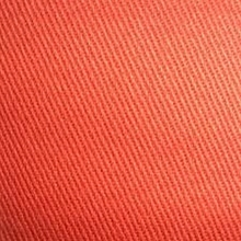 Fabric %65 Cotton %35 Polyester