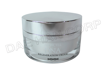 New Cell DNA Regeneration Cream