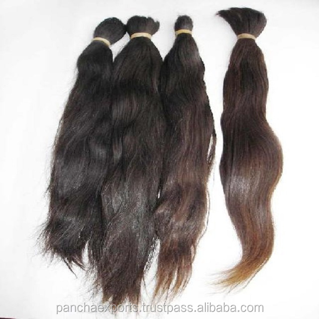 Grade AAAAA NO FREE SAMPLE hair bundles,prices for Brazilian hair in Mozambique, PANCHA cheap hair weave hair piece online
