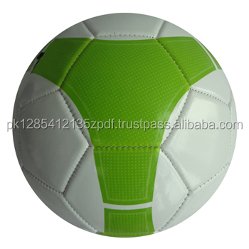Top Selling Exercise Training Good Prices Soccer Mini Ball