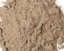 Good Quality, Prompt Delivery Gujart, India, Pilling Grade, Bentonite