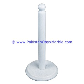 CHEAP PRICE MARBLE TISSUE PAPER ROLL TOWEL NAPKIN HOLDER