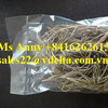/product-detail/dried-rosemary-leaves-in-the-vietnam-anny-841626261558-50038686023.html
