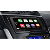 Car Multimedia Player Support Apple CarPlay For Nissan Tiida Android radio