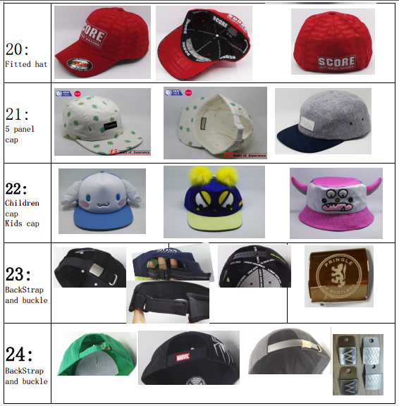 hat 5.png