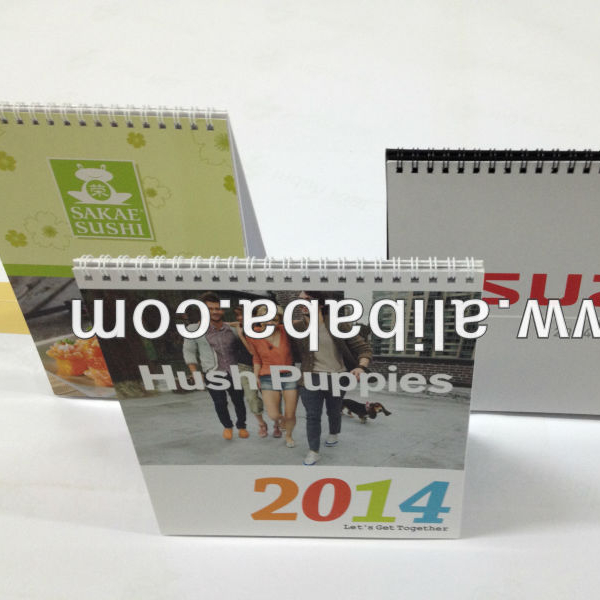 Calendar,customised,table calendar