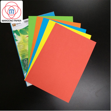 High Quality Customized XL Color Paper For Office Paper, Photocopy, Art & Craft