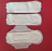 DaliYess Quality Lady Sanitary Napkins with Competetive Price