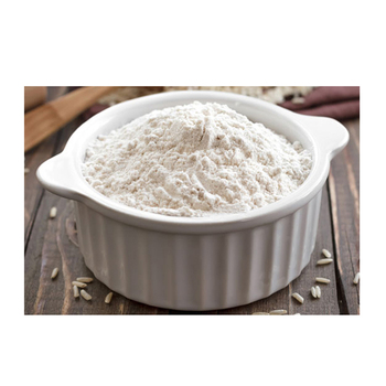 Soft / Dry / Hard / All Purpose Wheat Flour