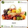 Best Quality Fresh Fruit/ Fruits for Sale at Export Price