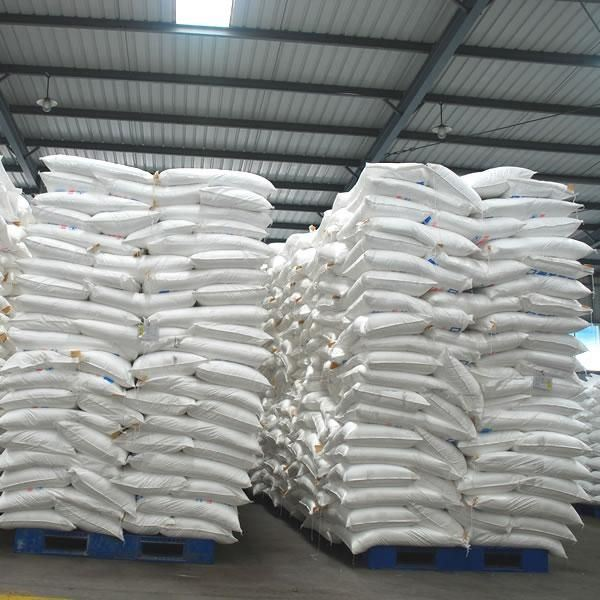 White Refined Brazil Sugar Icumsa 45, White Refined Beet Sugar Icumsa 45, Brown Sugar AVAILABLE FOR EXPORT