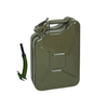 /product-detail/10-l-bullet-box-fuel-gas-oil-jerry-can-black-red-and-green-color-jerry-can-50036732439.html
