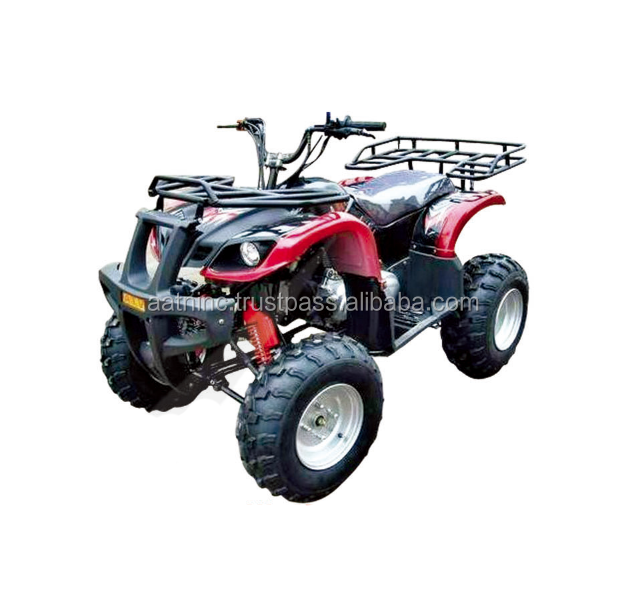 Mountain motor beach motor HL-ATV150(GY6)