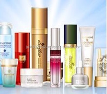 High Quality Collagen Skincare Cosmetics , OEM Made in Japan