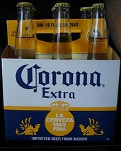 Imported Mexican Beer Corona Extra Beer For Sale