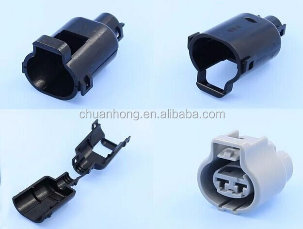 2 Pin Wire Connector().jpg