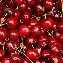 Top Fresh Cherry/Canned Cherry/Cherry Fruit