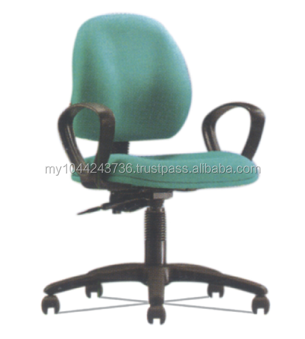 Ergonomic chair staff office chair executive chair