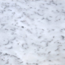White Black Marble Tile