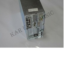 ATM PARTS NCR ATM P4 PIVAT PC CORE 009-0022382