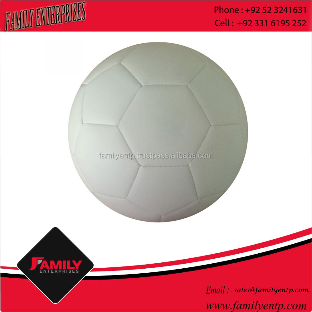 Small Size Soft Toy Ball For Promotion Custom Logo Mini Soccer Ball