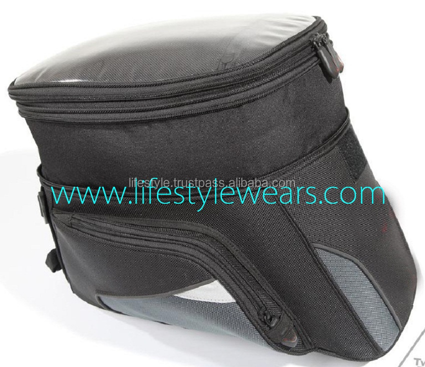 saddle bags motor saddle bag motorcycle saddle bags side saddle bag motorcycle side box saddle bags