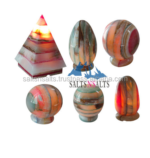 Onyx lamps | marble lamps | floor lamp