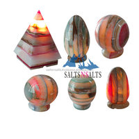 Onyx Lamps Marble Lamps Floor Lamp