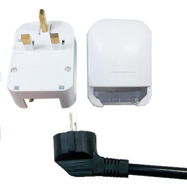 UK adapter plug.jpg