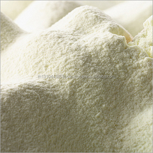 Best Quality Skimmed Milk Powder/ Whole Milk Powder/instant/ Whey Protein Concentrate in 25KG