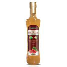 Halal Natural Vinegars Hawthorn Berry Extracted Vinegar Price ...