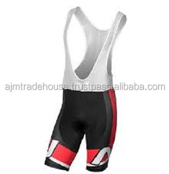 custom sublimation cycling wear cycling uniform-AJM-116